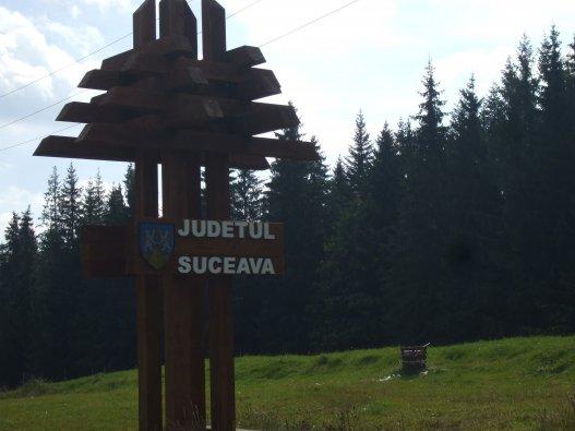 Bine ați venit în Bucovina